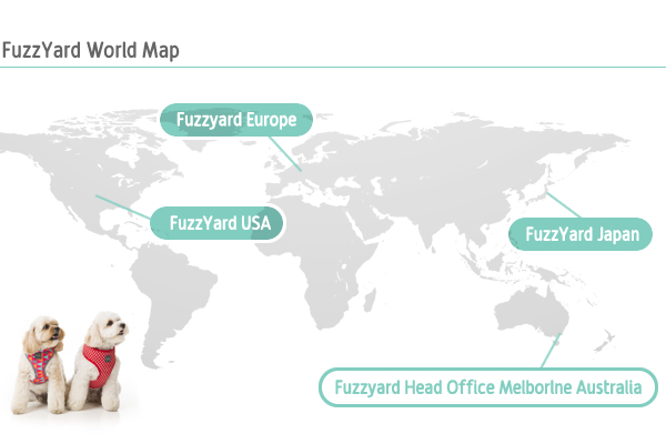 fuzz_map