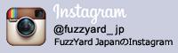 FuzzYard Instagram