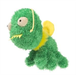 犬猫用 おもちゃ/ぬいぐるみ ショー(はえ)