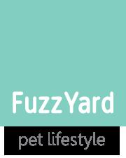 FuzzYard(ファズヤード)通販 - おしゃれな犬用品・犬グッズのペットブランド