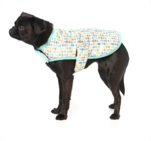 犬用 ラップベスト デンバー
