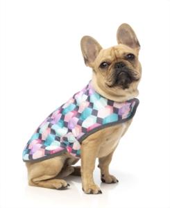 犬用 ラップベスト ジュビリー