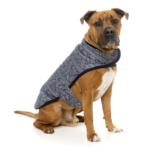 犬用 ラップベスト ノースコート