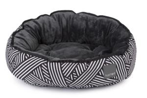 犬猫用 リバーシブルベッド ノースコート