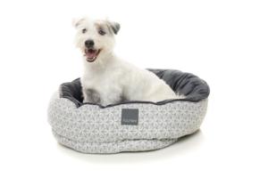 犬猫用 リバーシブルベッド ファンダンゴ