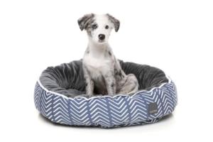 犬猫用 リバーシブルベッド サカトン