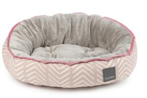 犬猫用 リバーシブルベッド マリコパ