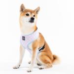 犬用 ソフトハーネス ソフィ