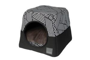 犬猫用 カビー ノースコート