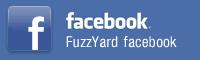 FuzzYard facebook