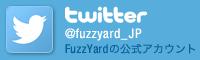 FuzzYard Twitter